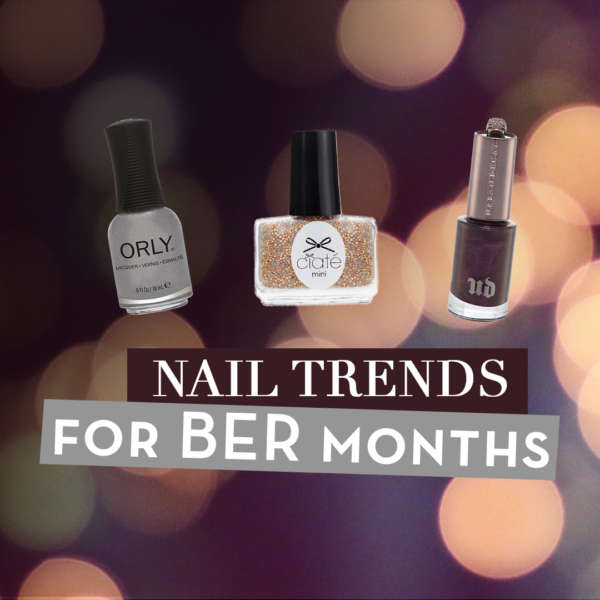 orly bb cream for nails reviews