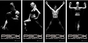 p90x legs and back review