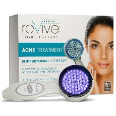 revive anti aging light therapy reviews