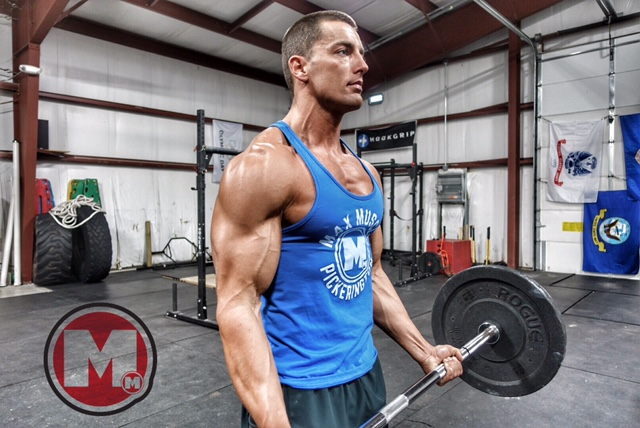 ripped max muscle canada review