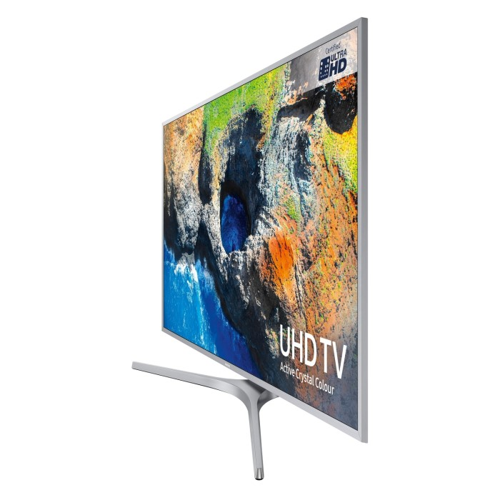 samsung 40 inch 4k smart tv review