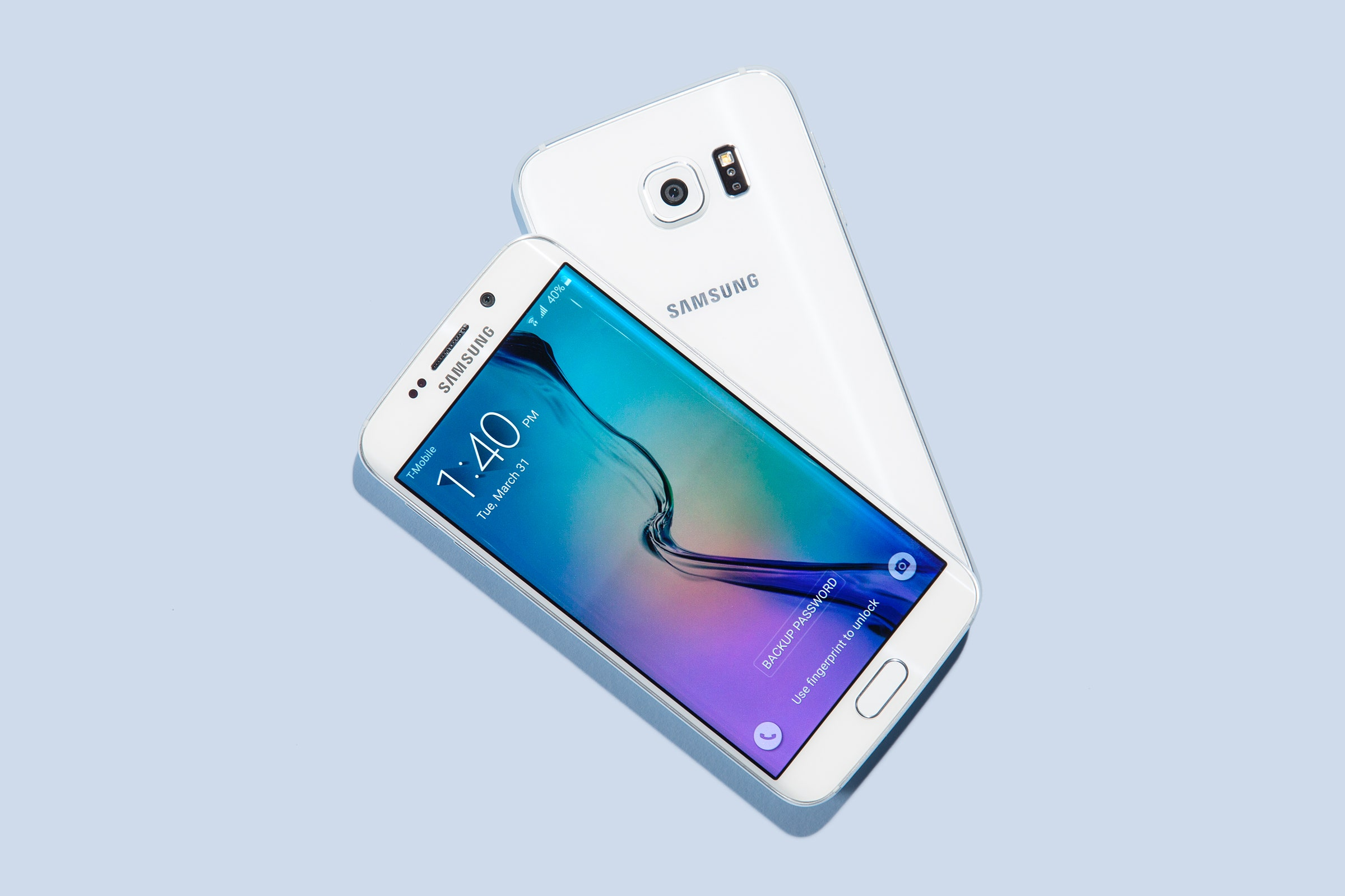 samsung galaxy s6 trusted reviews