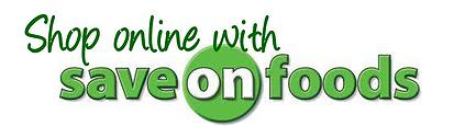 save on foods online shopping reviews