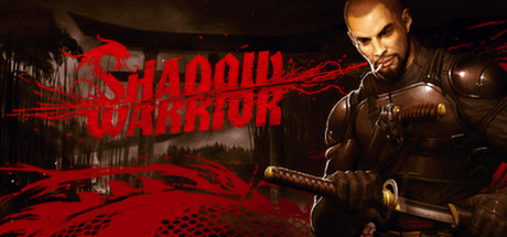 shadow warrior special edition review