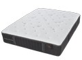 stearns and foster mattress reviews consumer reports