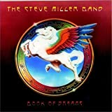 steve miller band ultimate hits review
