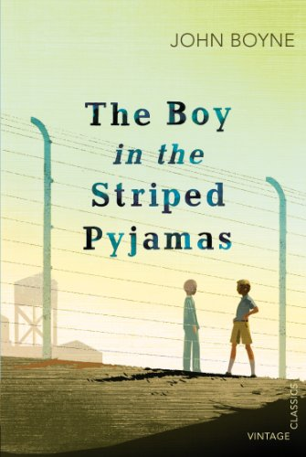 the boy in striped pyjamas movie review