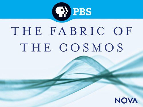 the fabric of the cosmos review