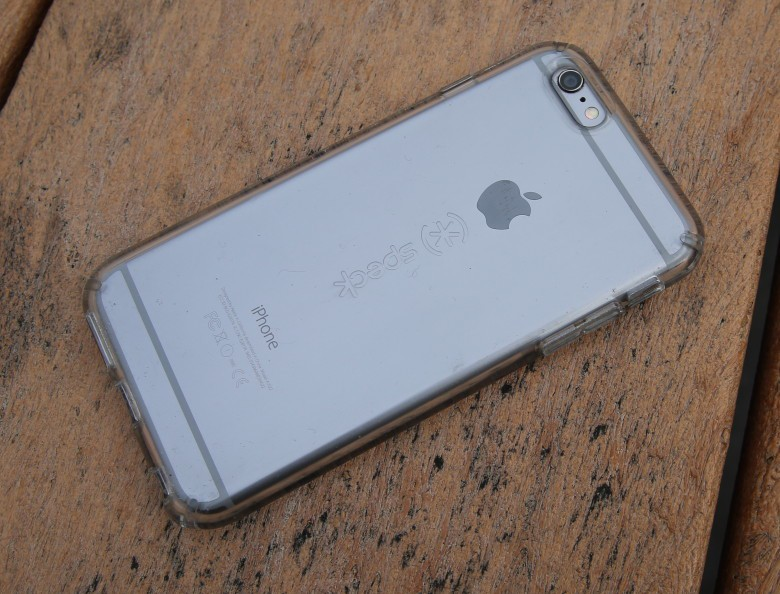 top reviewed iphone 6 cases